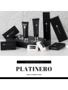 PLATINERO HOTEL COLLECTION shipped from Italy