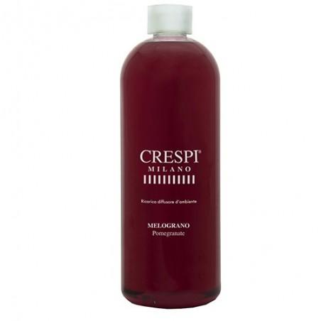 Refill for room fragrance 500 ml - Black Pomegranate