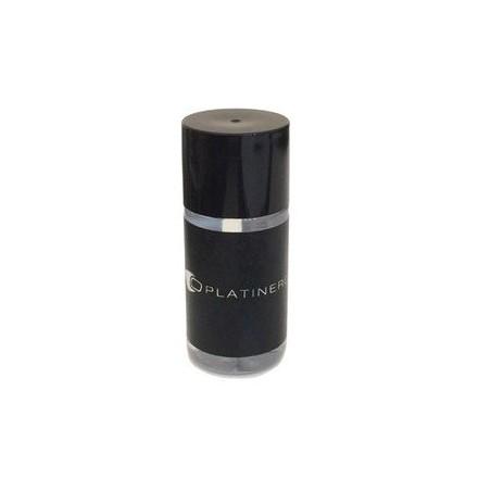 Flacone igiene intima 20ml fragranza aloe fresca linea di cortesia platinero