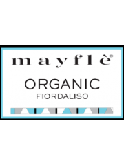 Organic Cornflower toiletries for hotel made in Italy - Mayflè Collection