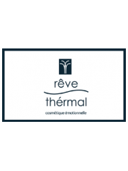 Natural Made in Italy Hotel toiletries collection with algae extract - Reve Thermal