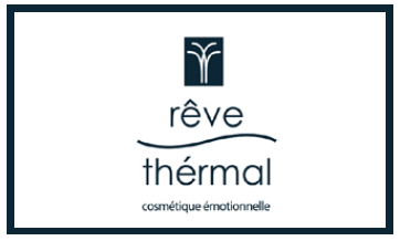 REVE THERMAL