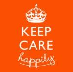 KEEP CARE
